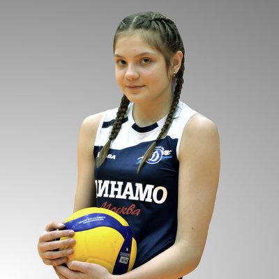 Динамо москва волейбольный женский клуб состав ночные клубы москва для молодежи