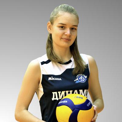 сайт волейбольного клуба динамо москва женщины